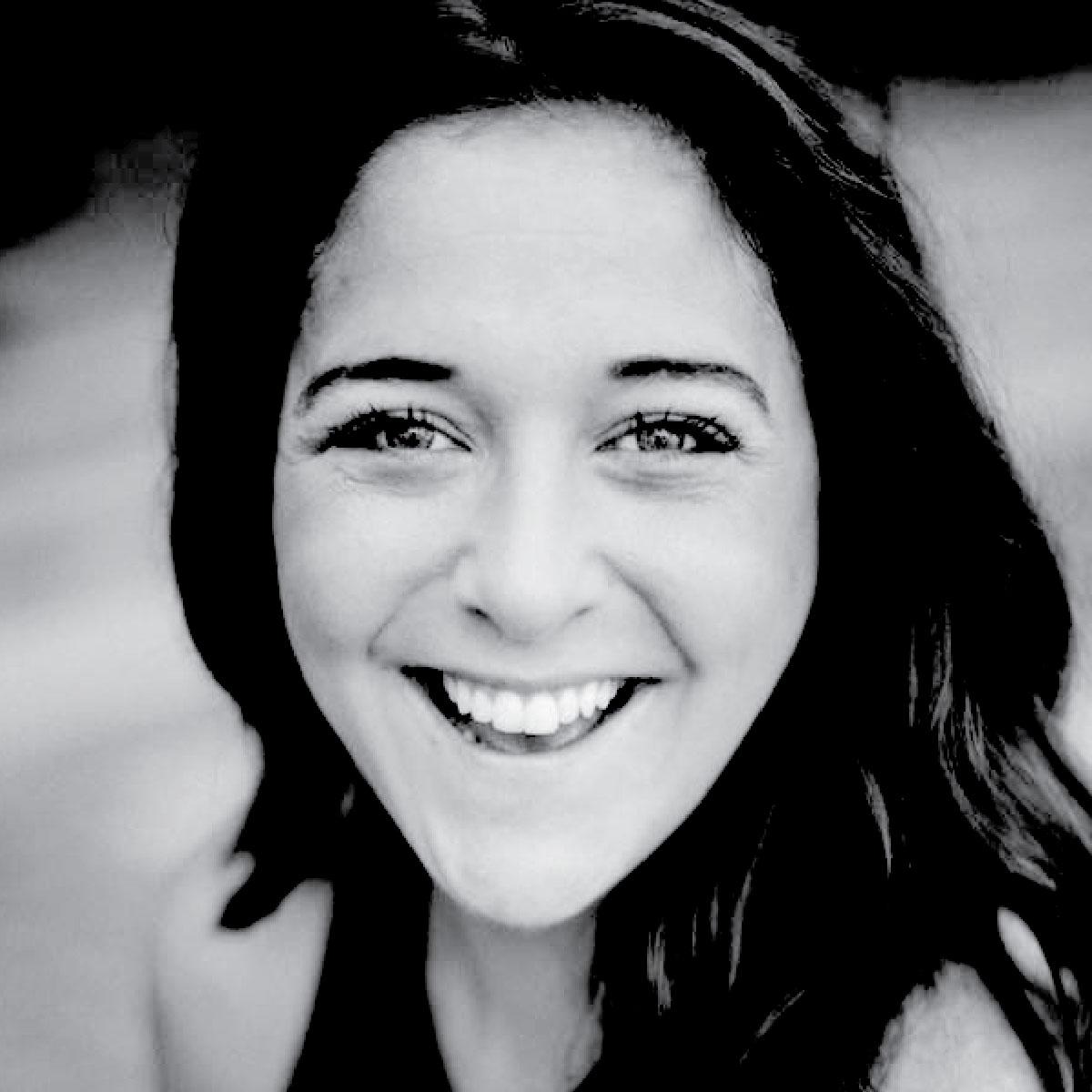 Kate Beahen (Claire)