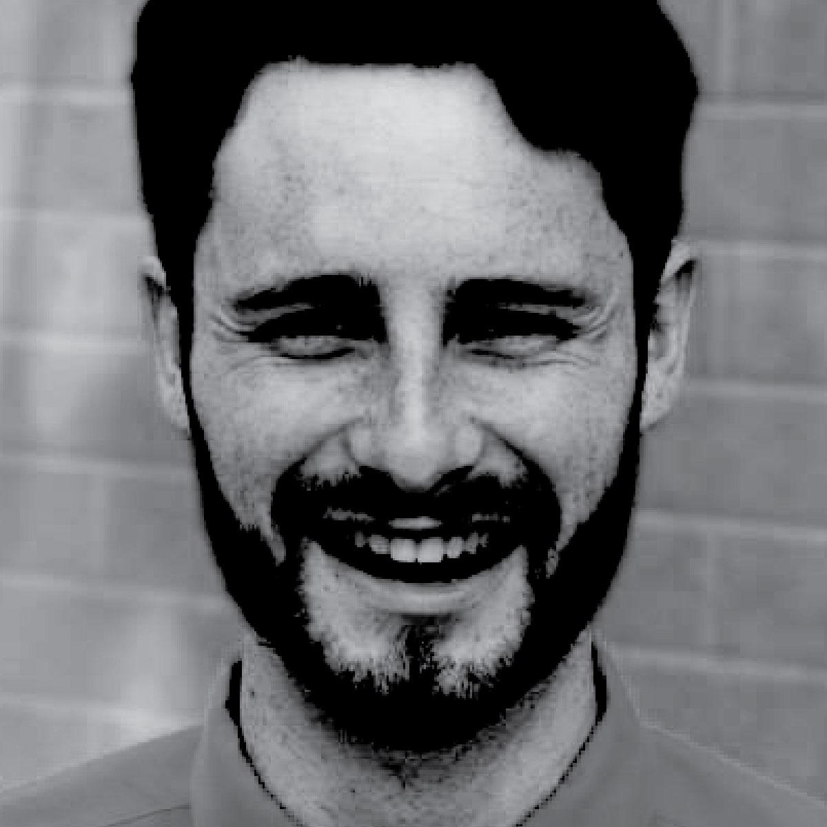 Mike Swan (Hal)