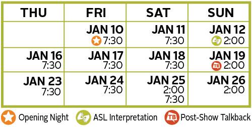 Calendar_BLOOMSDAY.jpg
