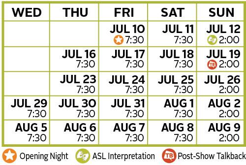 Calendar_HOW-TO-SUCCEED.jpg