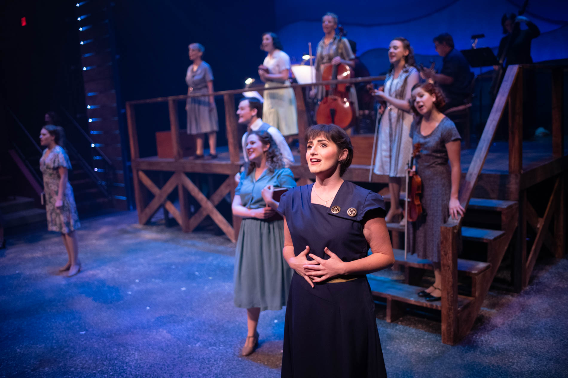 Bright Star Preview (1 of 23).jpg