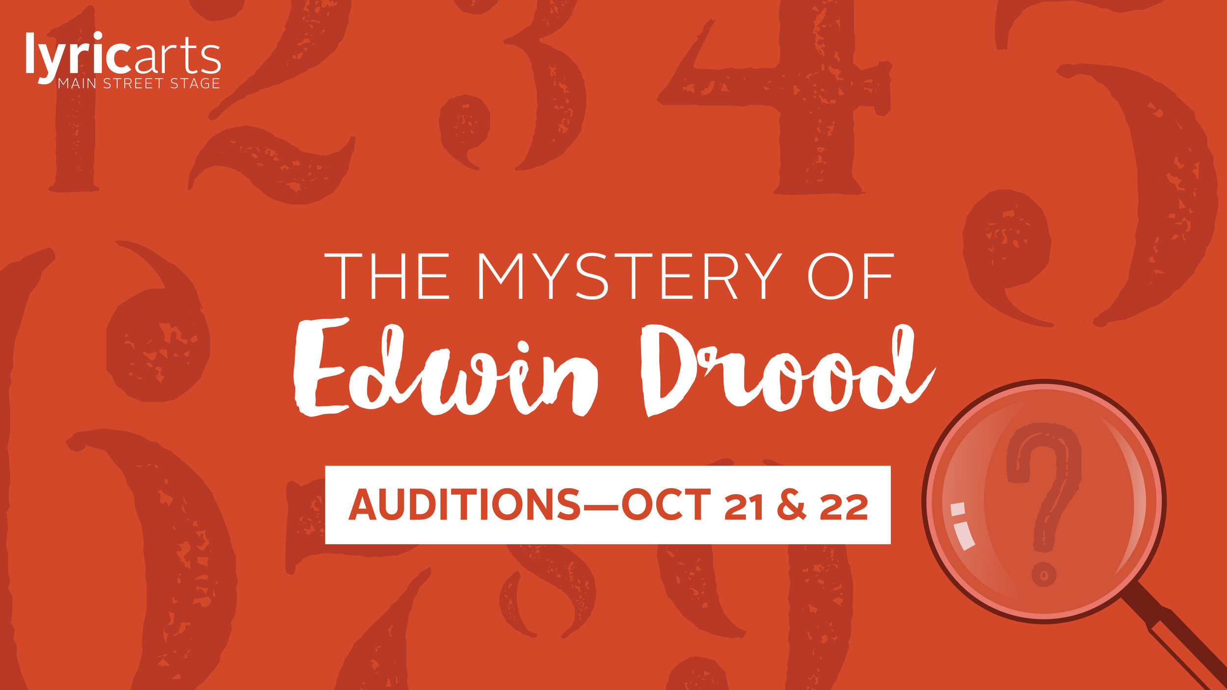 FB Audition Event DROOD.jpg
