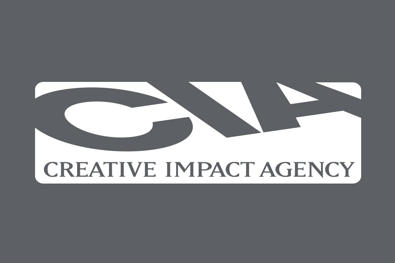 cia_logo_website_image_grey.jpg