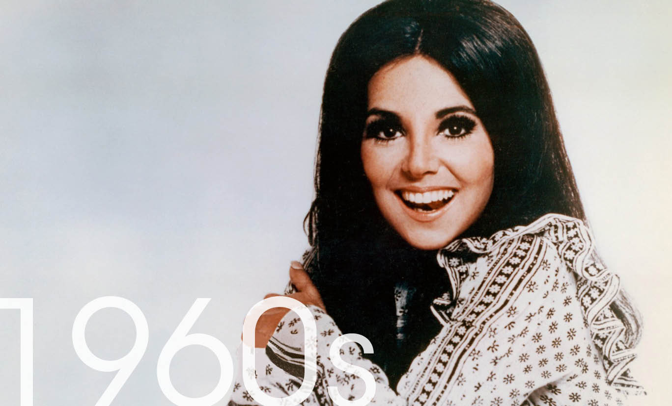 1960s.jpg
