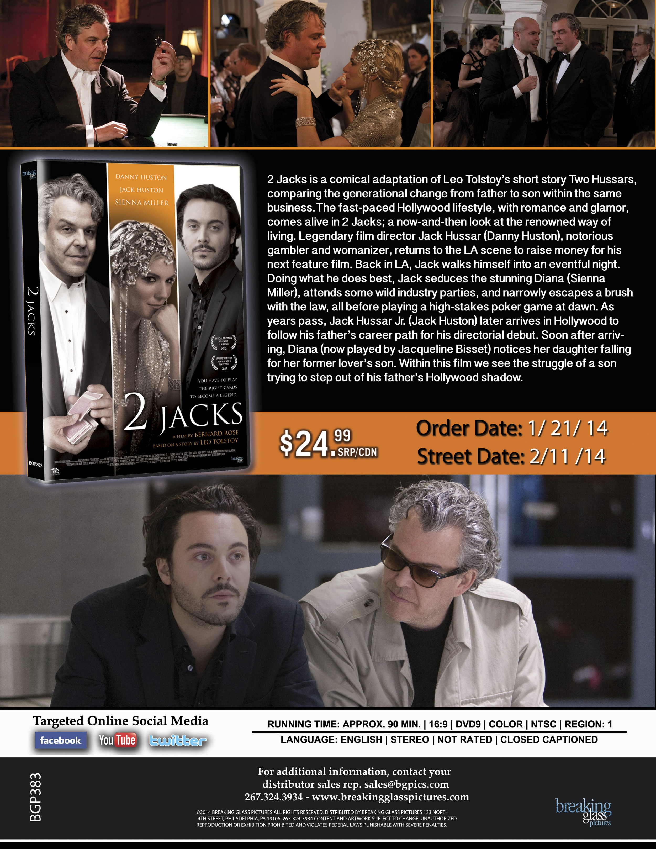 2Jacks_SS_BACK.jpg