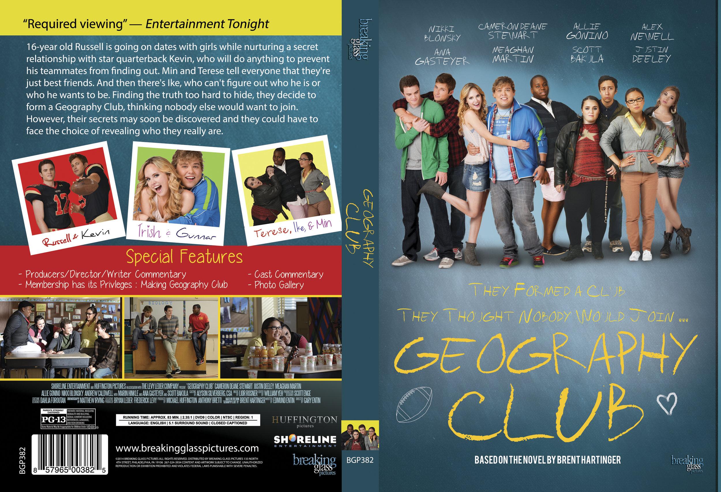 geographyclub_DVD_CaseWrap-Recovered.jpg