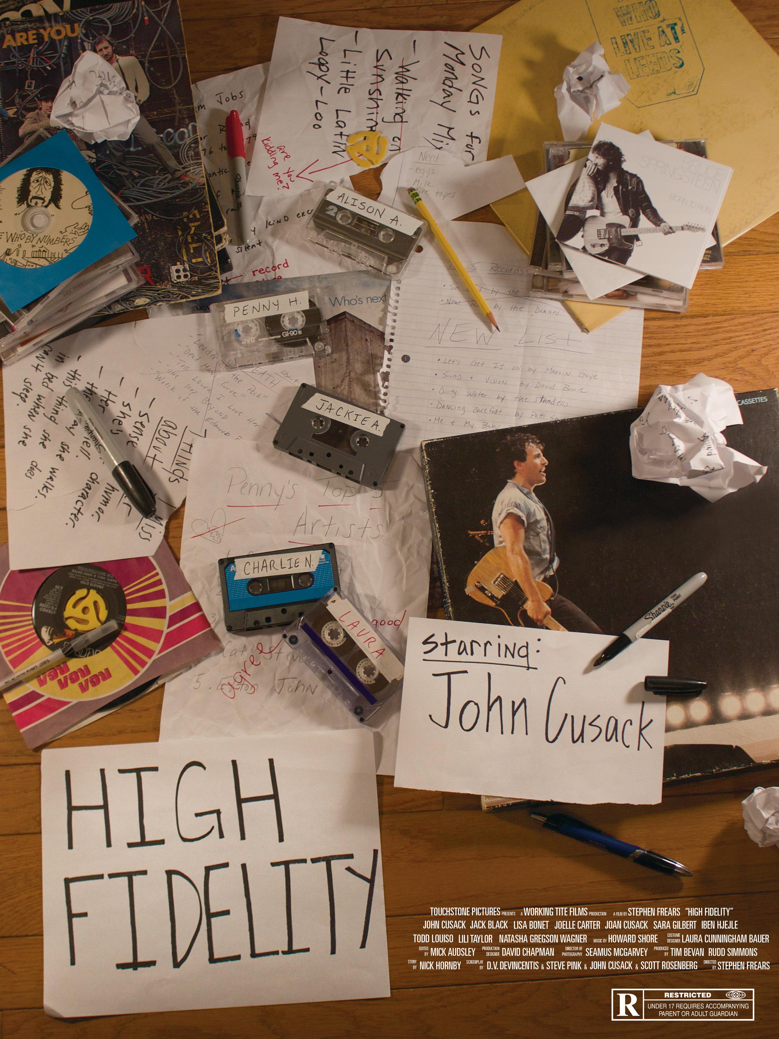 high fidelity poster.jpg