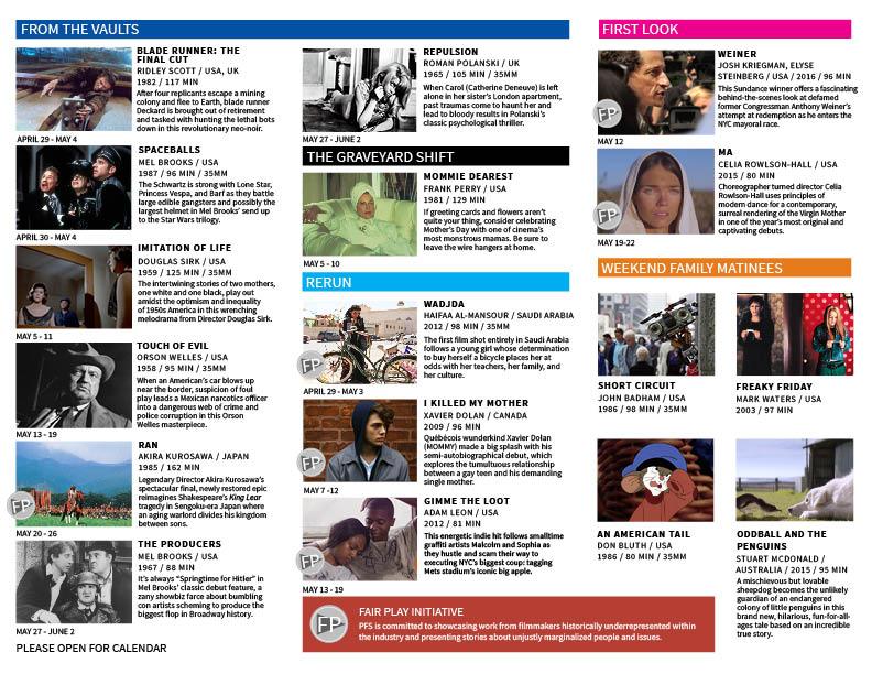 May program guide2.jpg