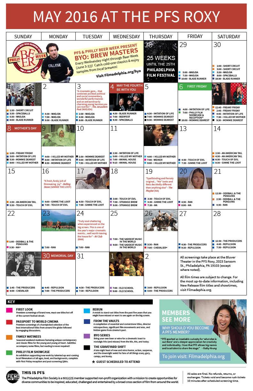 most updated may calendar.jpg