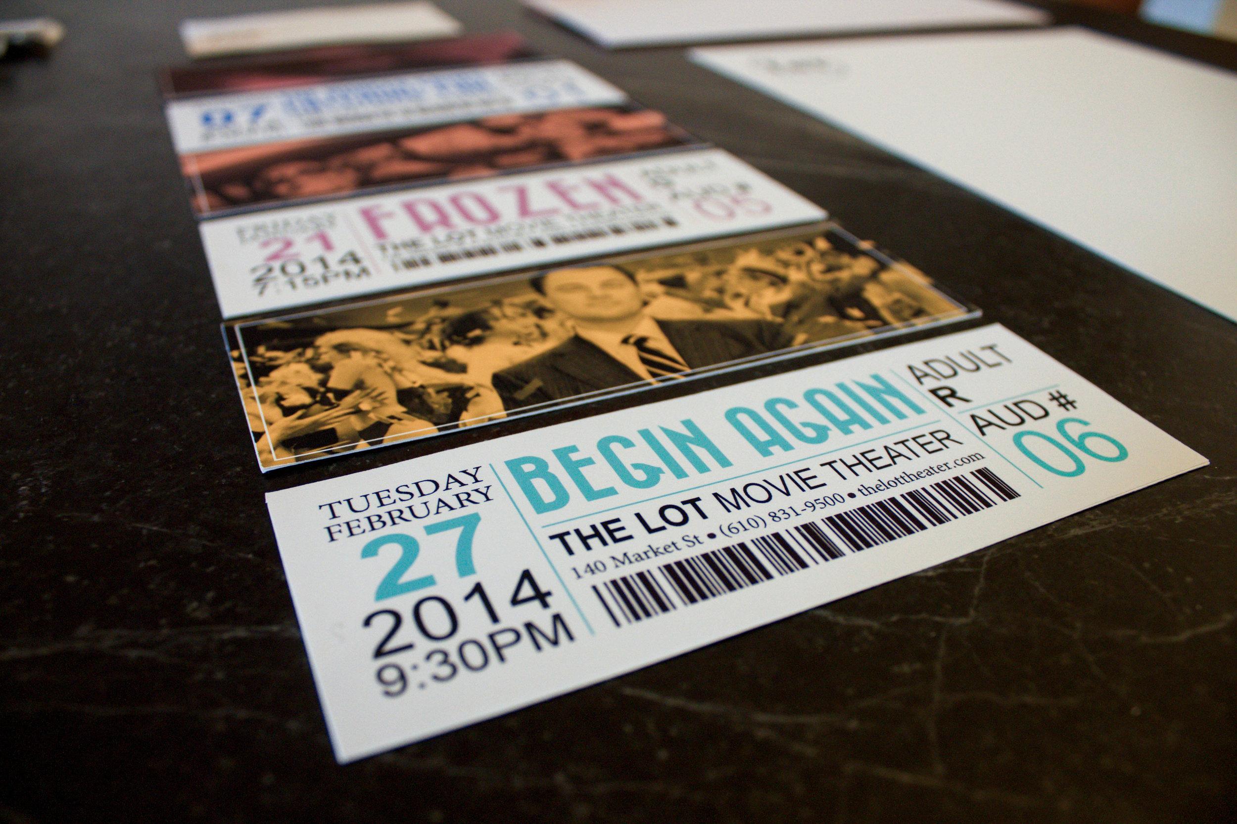 close up tickets full set.jpg