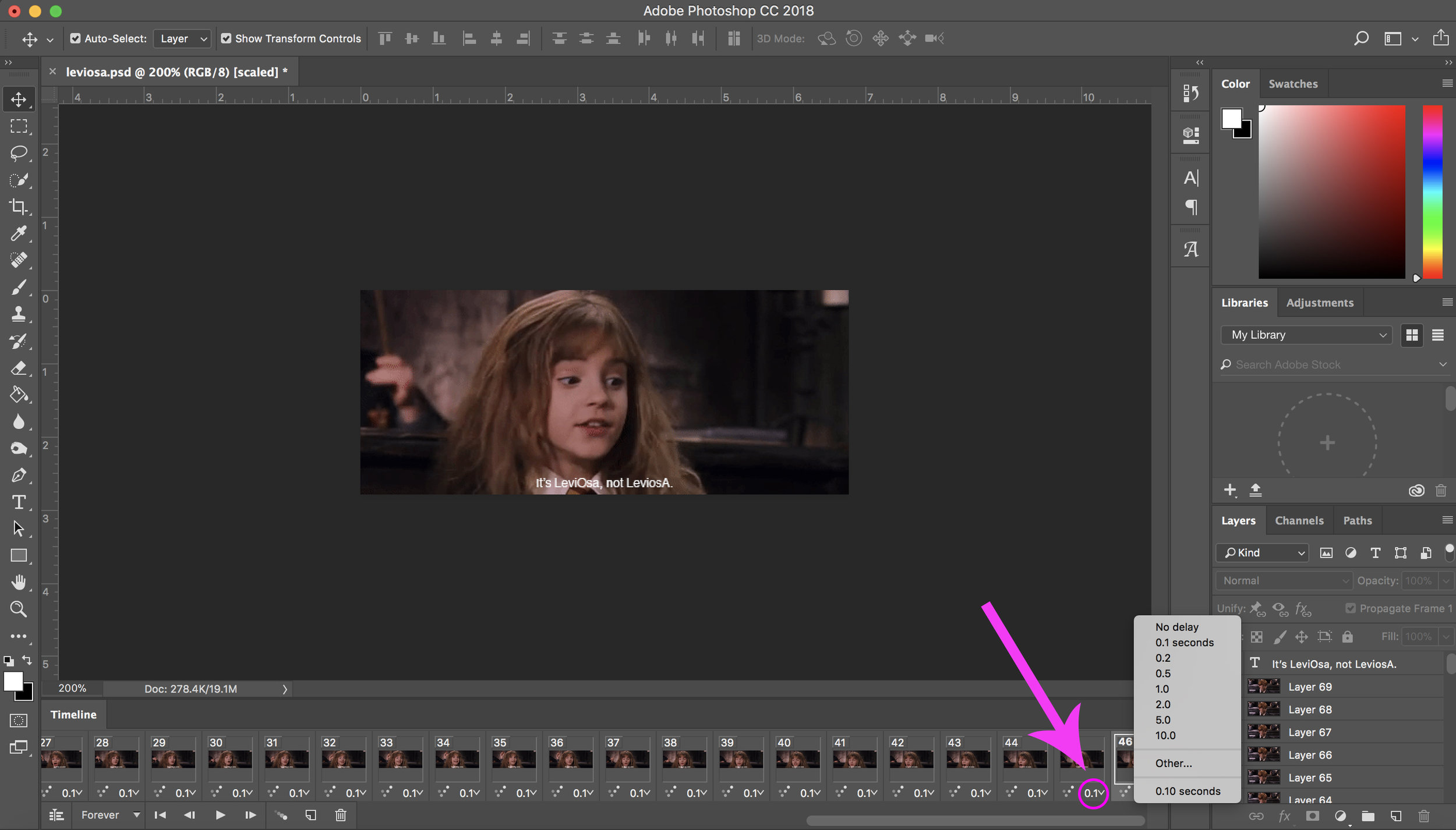 frame time change.jpg