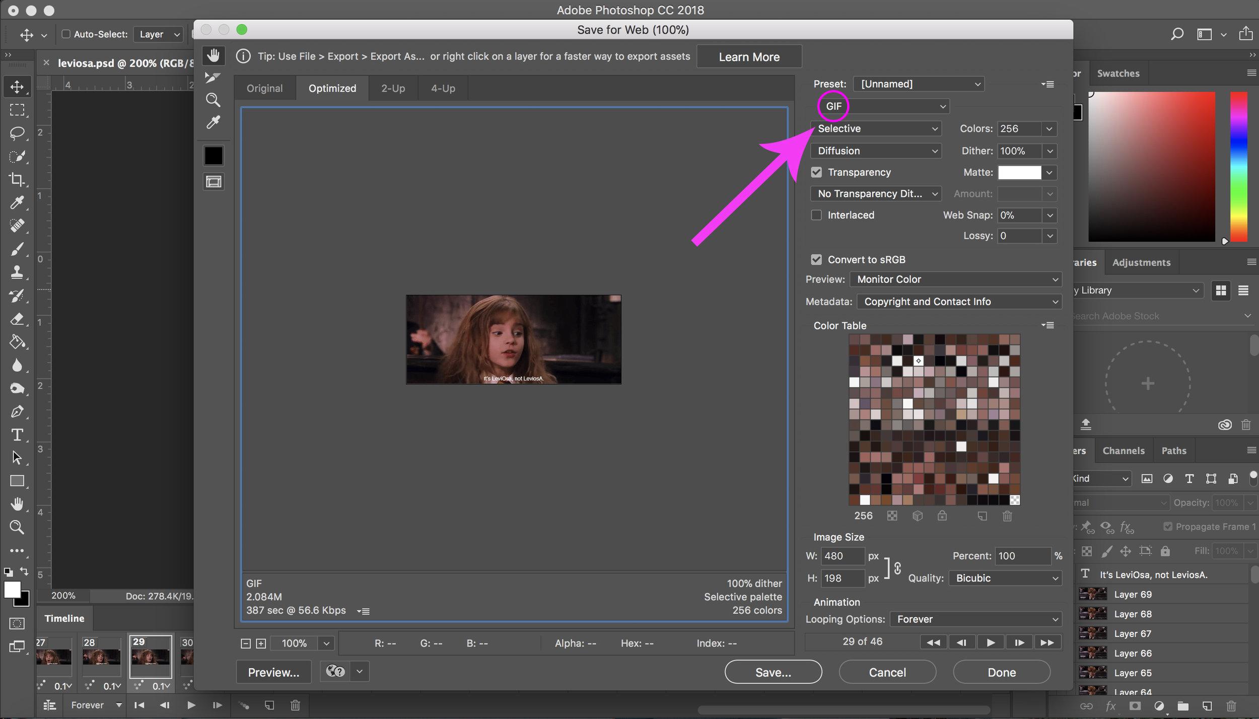GIF save as.jpg