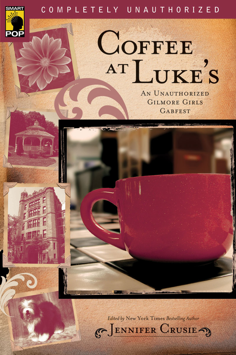 coffee-at-lukes.jpg