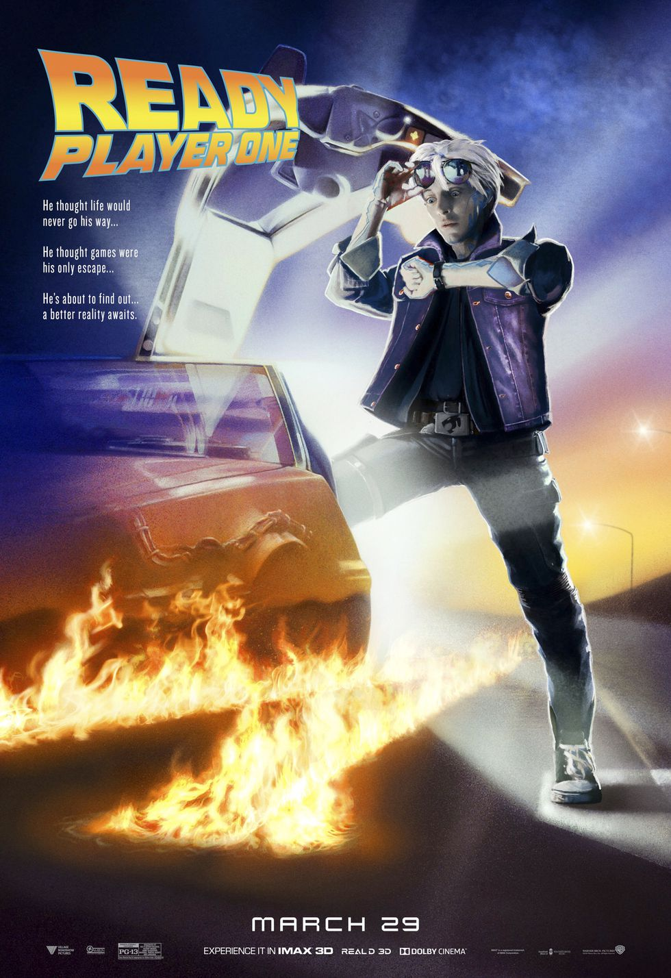 readyplayerone-tributeposter-highres-backtothefuture-1520373882.jpg