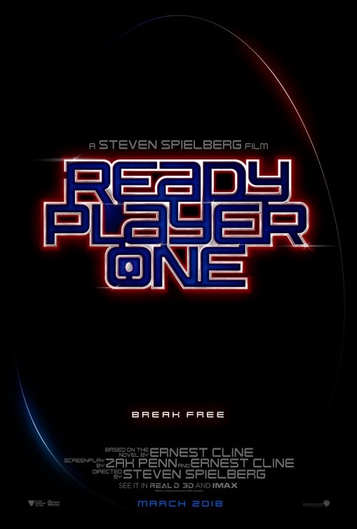 ready-player-one-poster.jpg