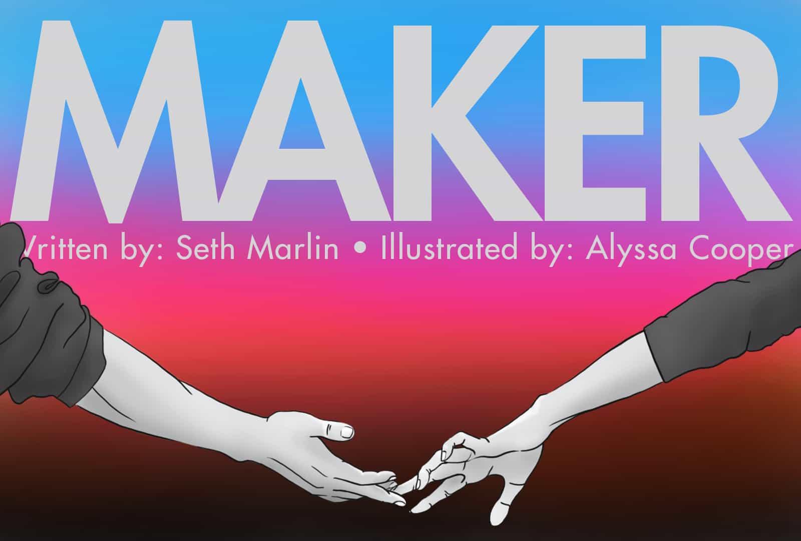Maker Title.jpg
