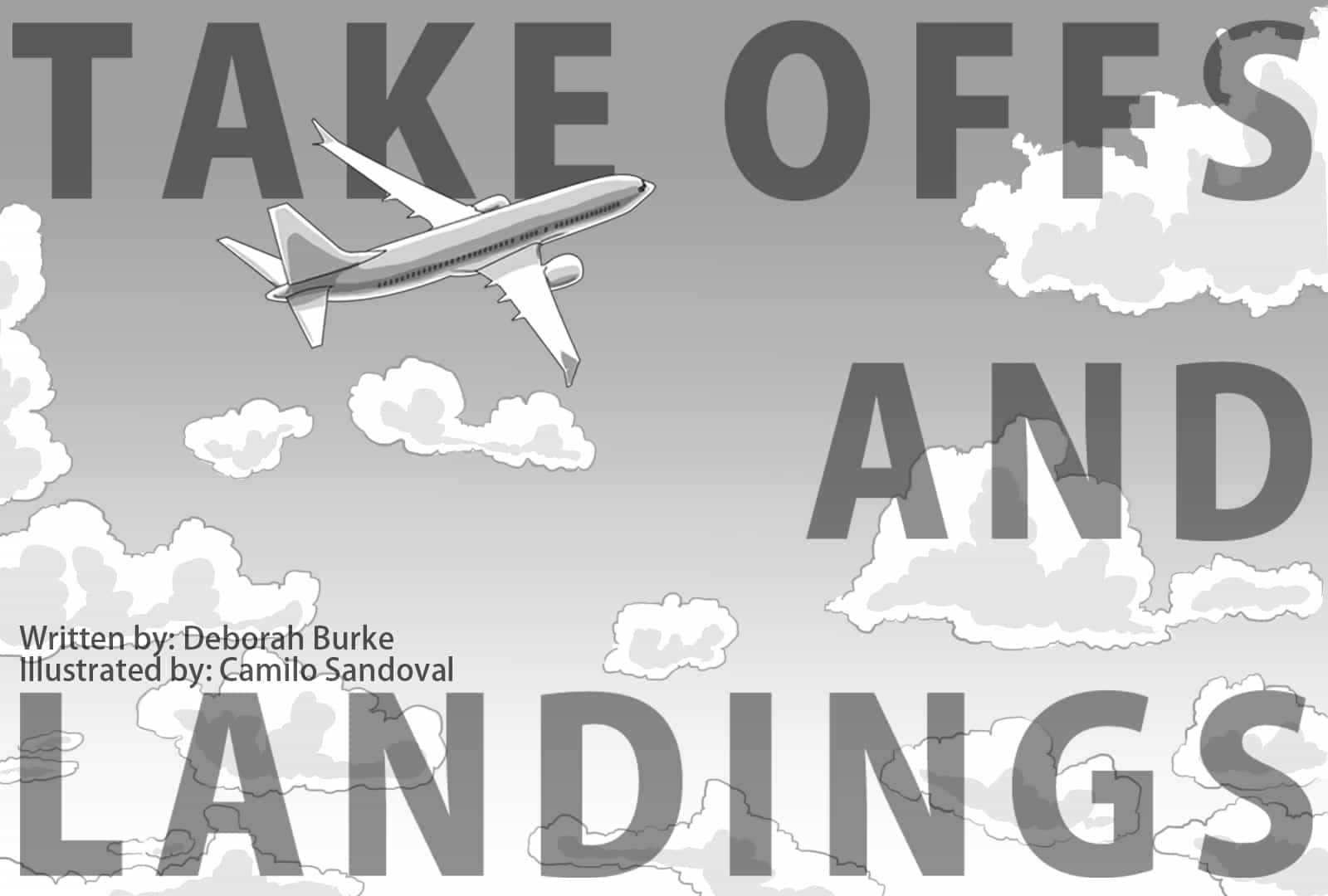 Takeoffs and Landings Title.jpg