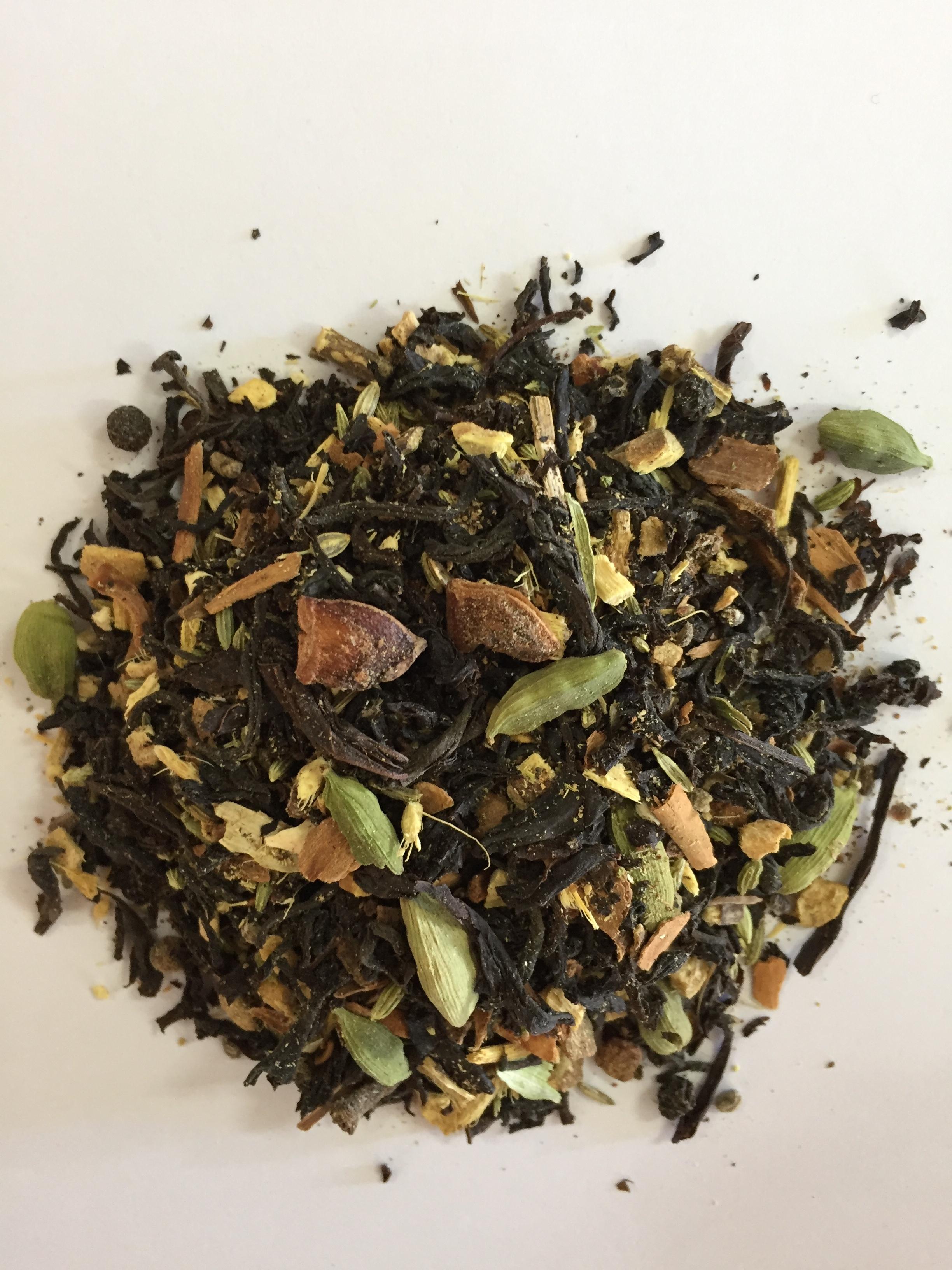 Masala chai.JPG
