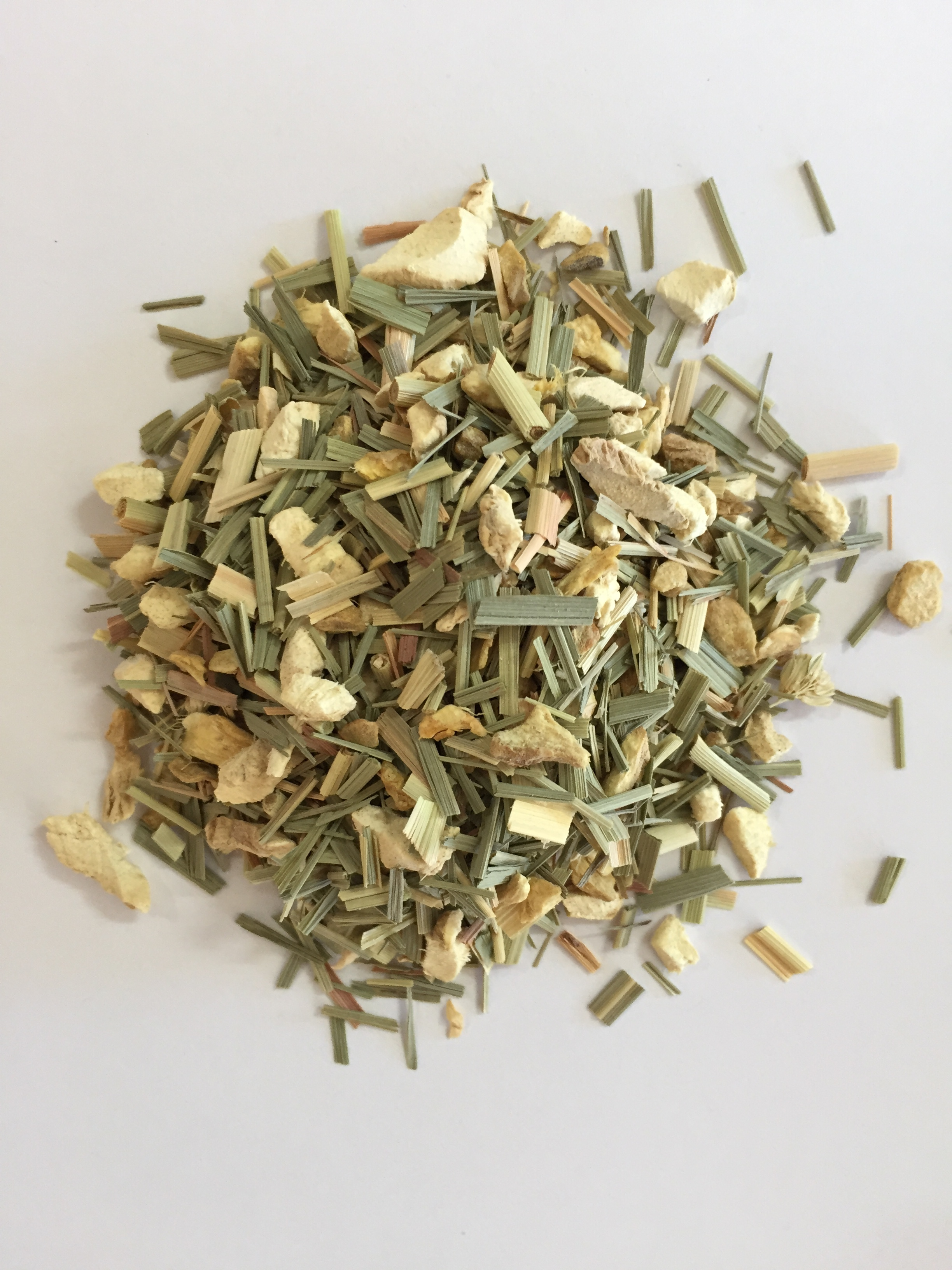 lemongrass & ginger.JPG