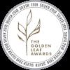 GoldenLeafAwardsSilver2018.png
