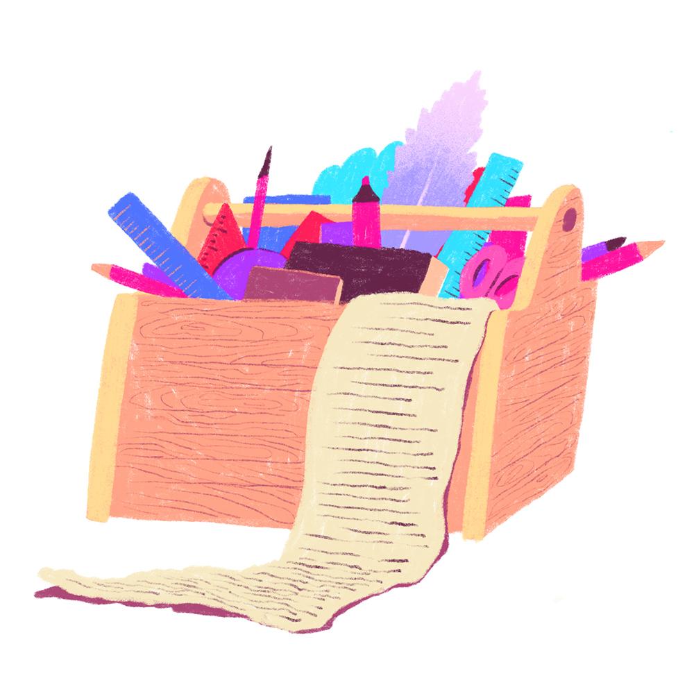 FoST toolbox