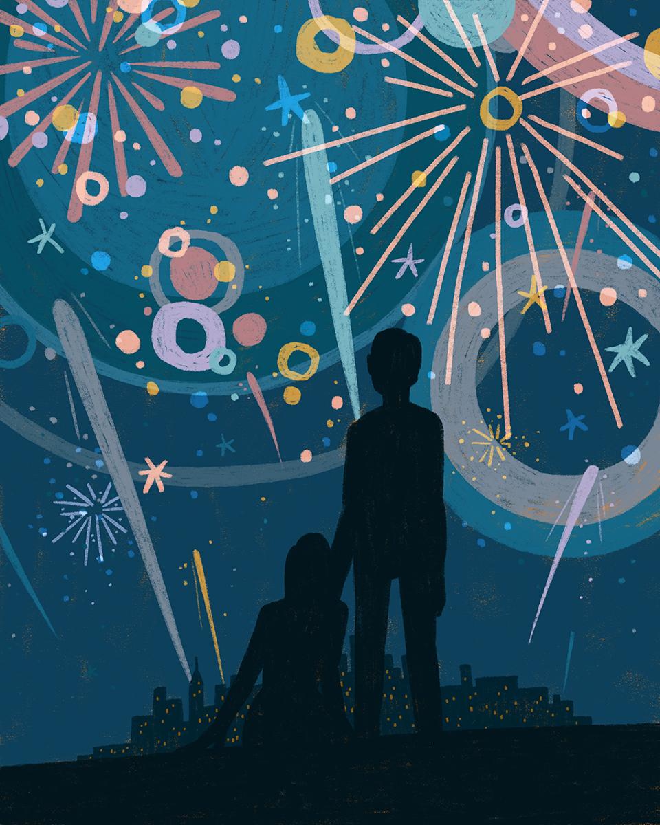 Fireworks of NYC.jpg