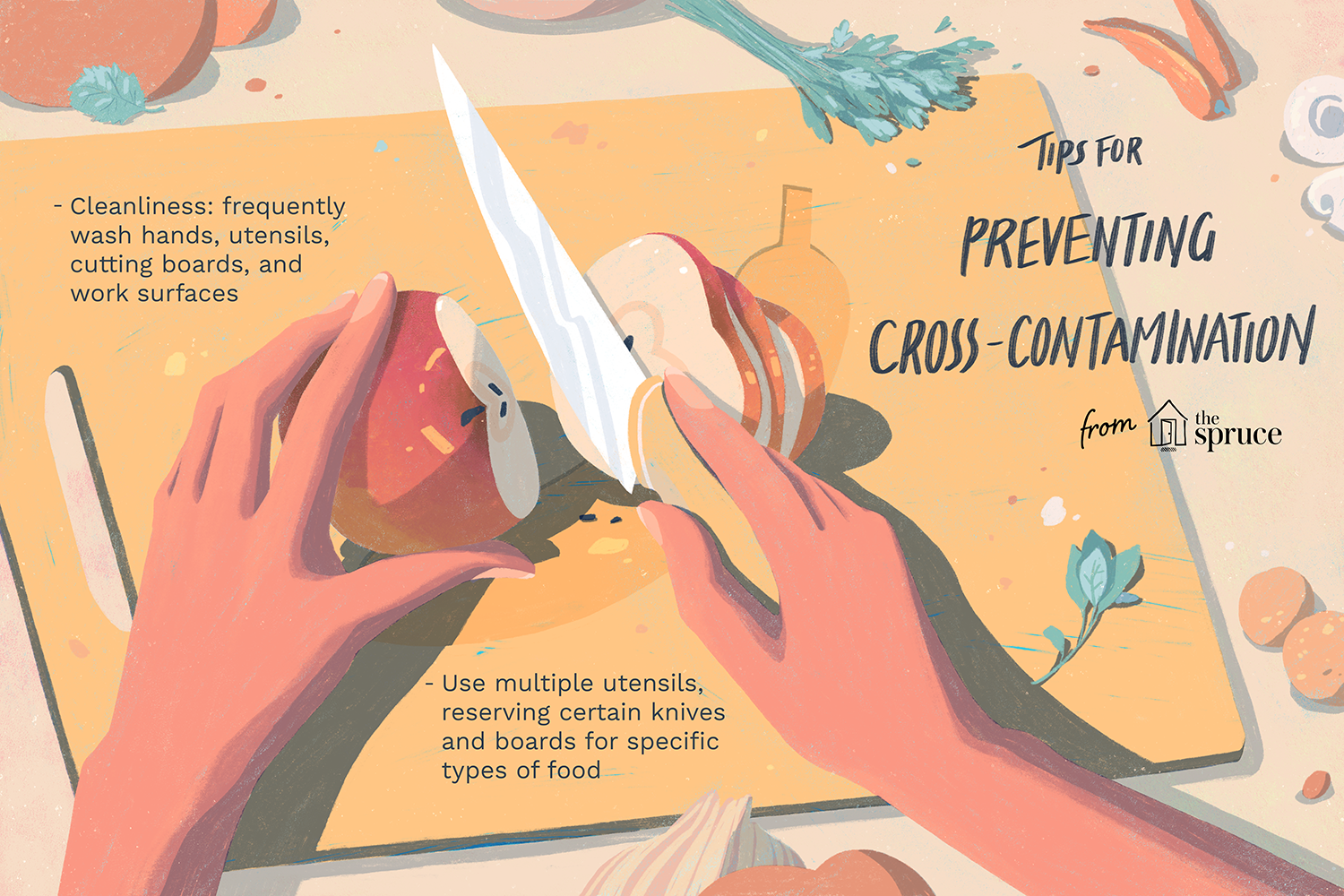 Cross-Contamination-and-How-to-Prevent-It-995635-V2.png