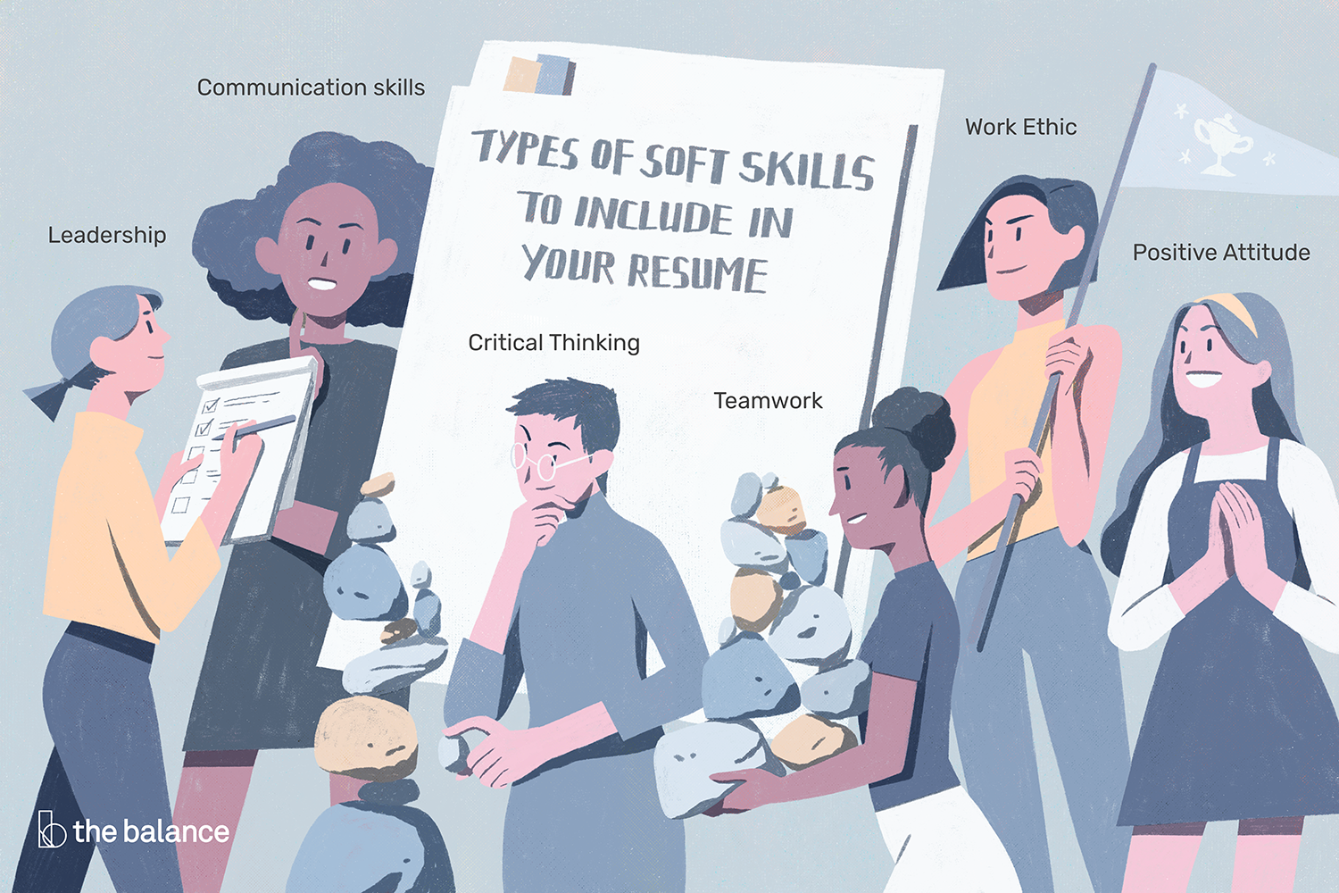 Top Soft Skills Employers-Value-With-Examples-2063770-final.png