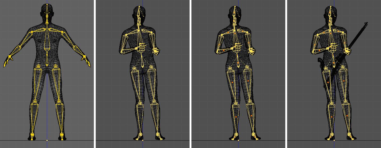skeleton_combo.jpg