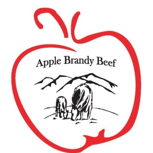 AppleBrandyFarm.jpeg