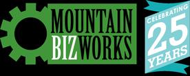 MBW-Logo-25-anniversary-web.png