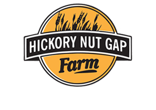 Hickory nut gap.png