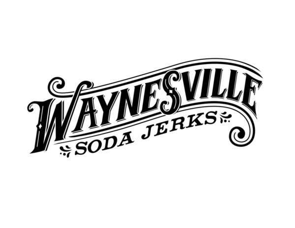 waynesville.png