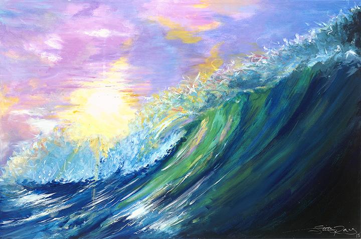 Slakey Wave low res.jpg
