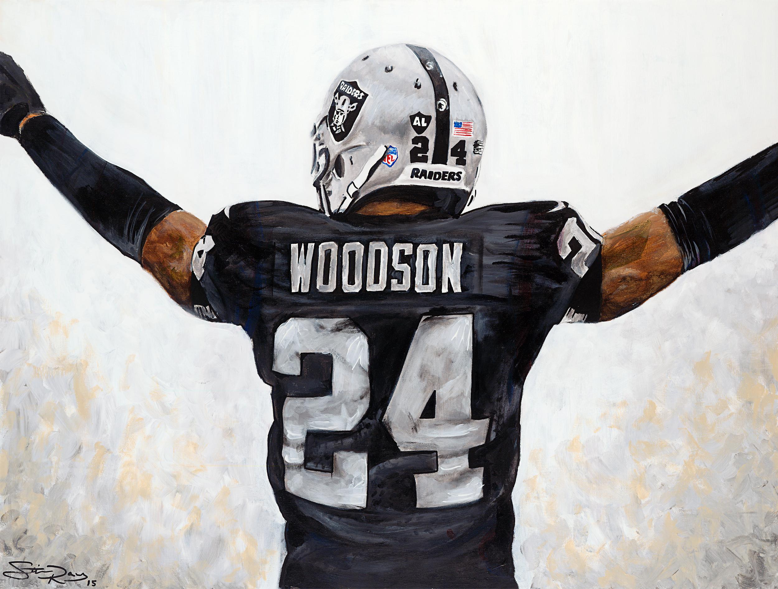 Woodson low res.jpg