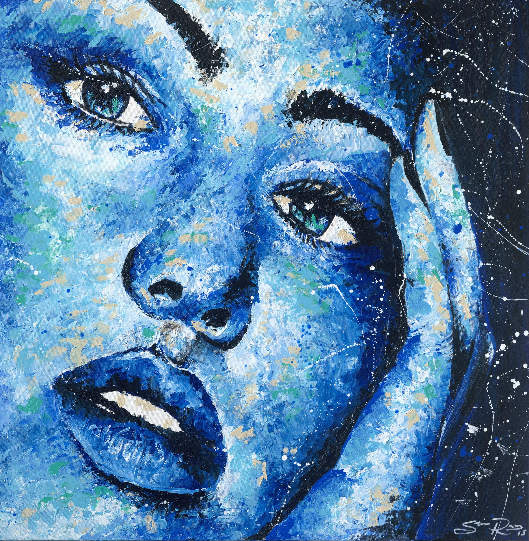 Blue Lady med res.jpg