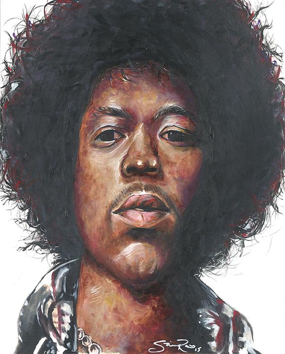 Slakey Hendrix low res.jpg