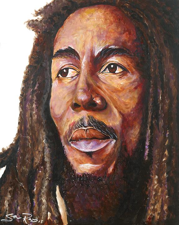 Slakey Marley low res.jpg