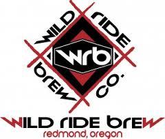 wild ride.jpg