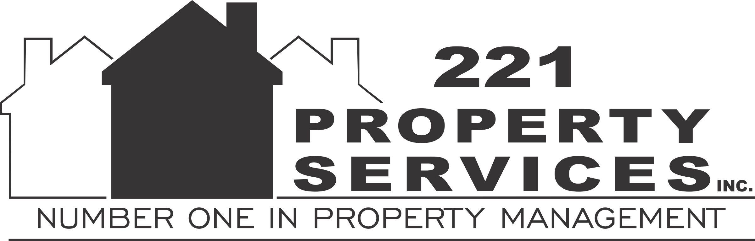 x221 Logo.jpg
