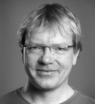 Bernt Øiann Tlf: 975 82 254  bernt@nyttigenever.no