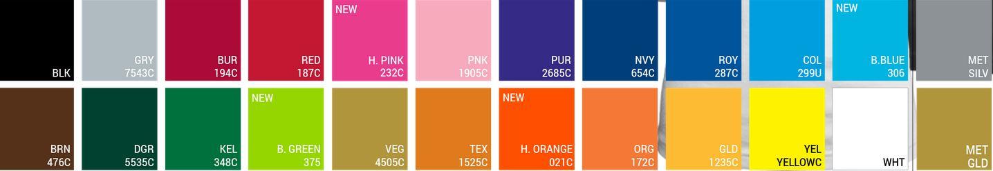 heat-transfer-colors_1_orig.jpg
