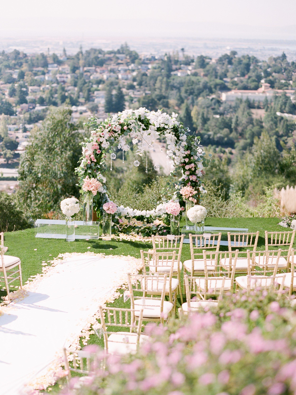 stella-yang-photography-San-Francisco-wedding-Claremont-hotel-12-2245x3000.jpg