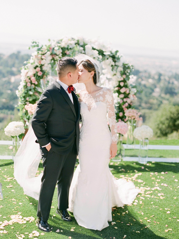 stella-yang-photography-San-Francisco-wedding-Claremont-hotel-34-2245x3000.jpg