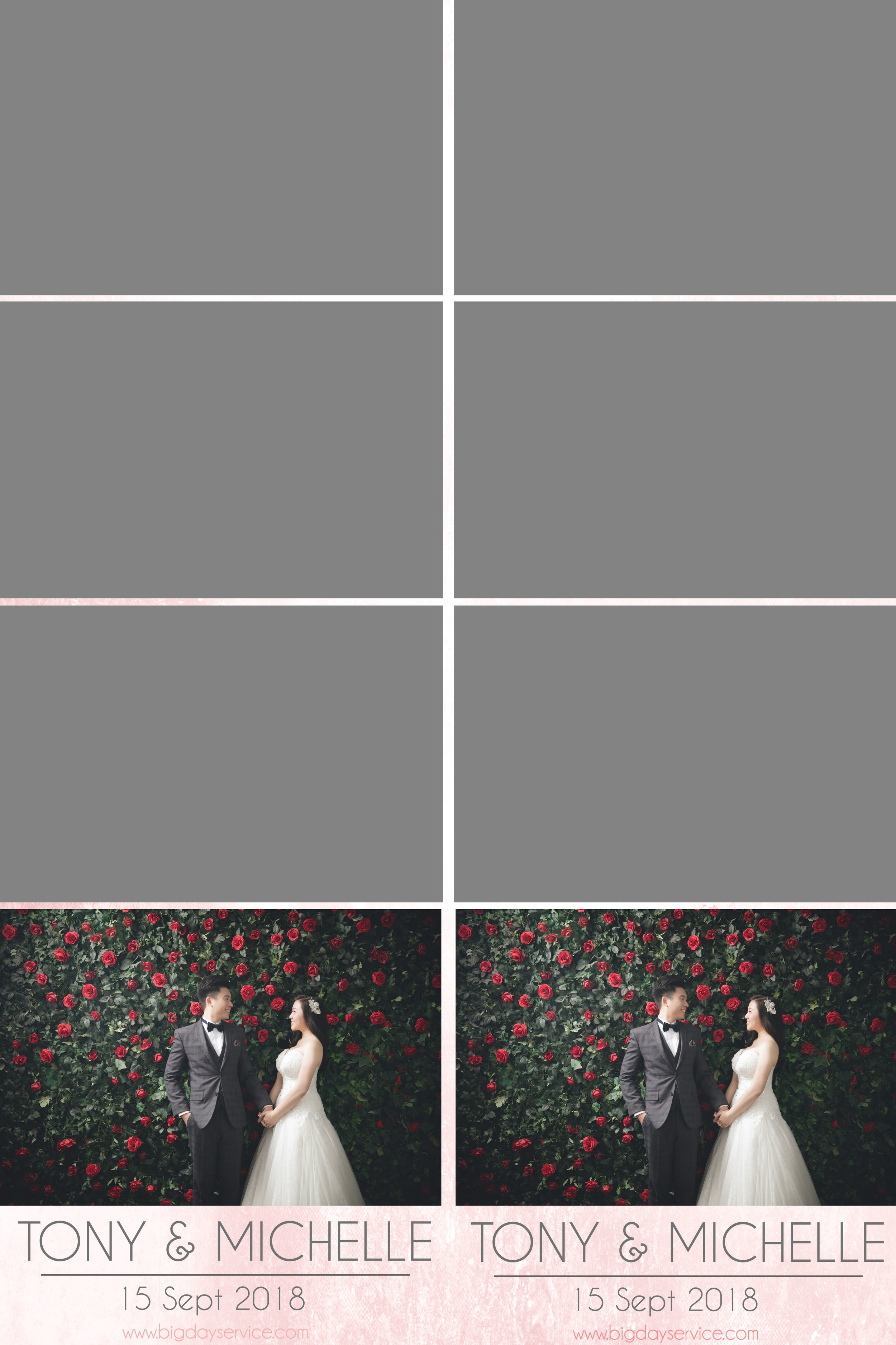 Michelle-&-Tony-Photo-Booth-CAVIAR-DREAM.jpg