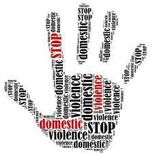 domestic-violence.jpeg