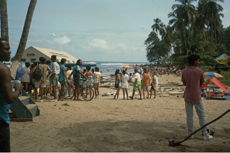 Semana Santa Concierto   1990    CZ_001_020