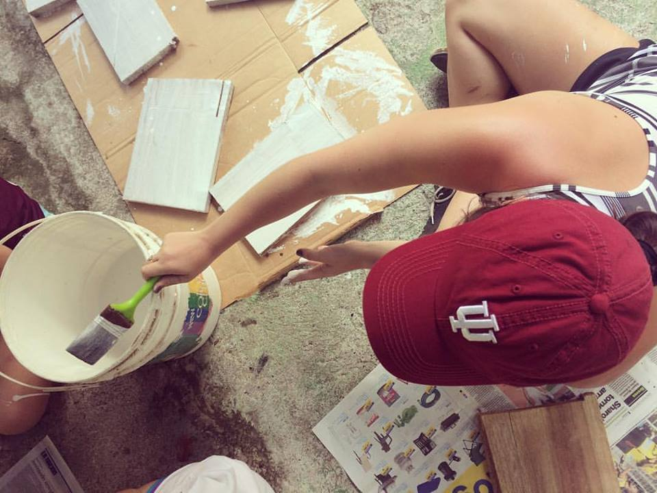 iu painting.jpg