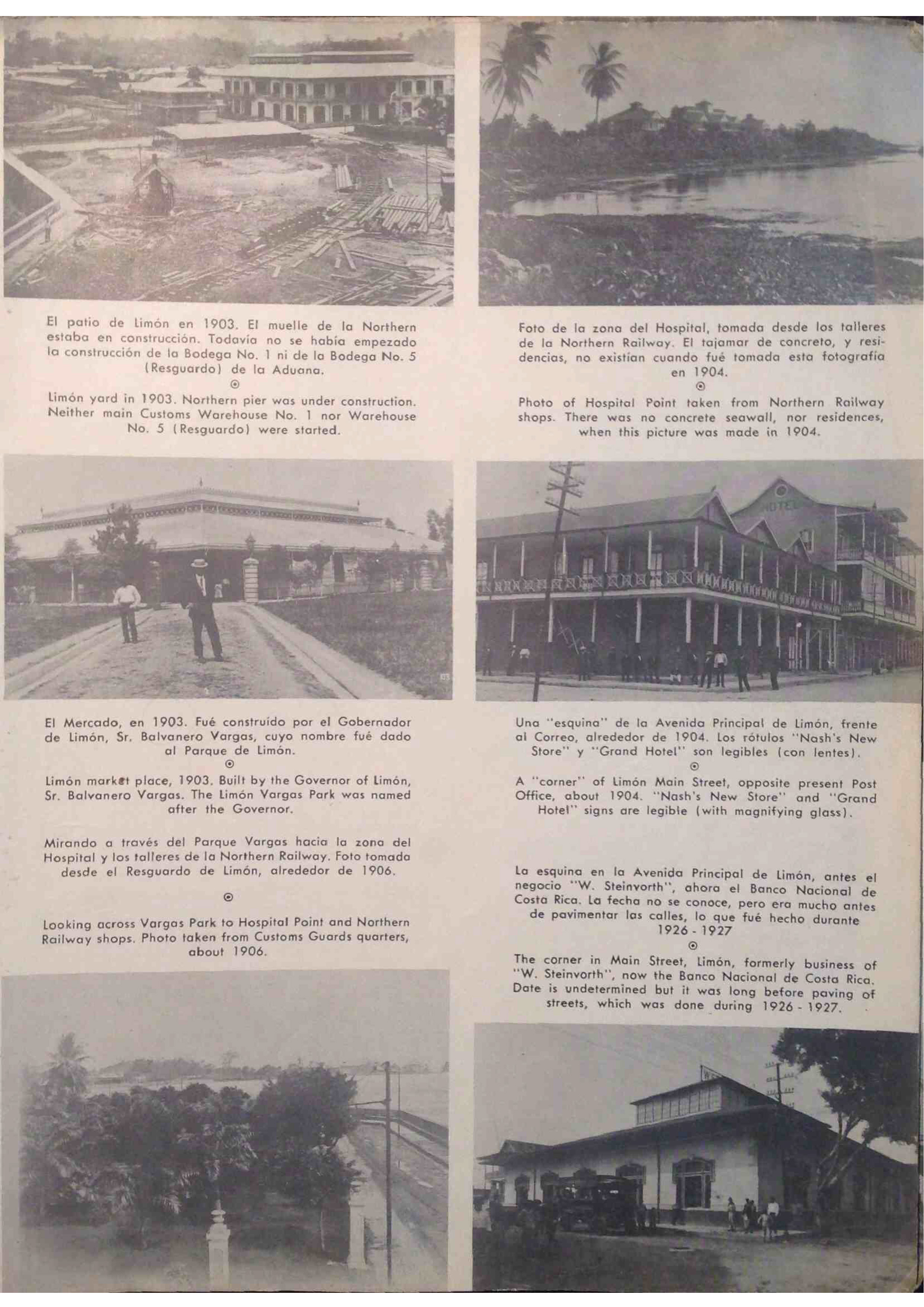 Costa Rica railway co 1953 from Davila fam partial scan_Page_10.jpg
