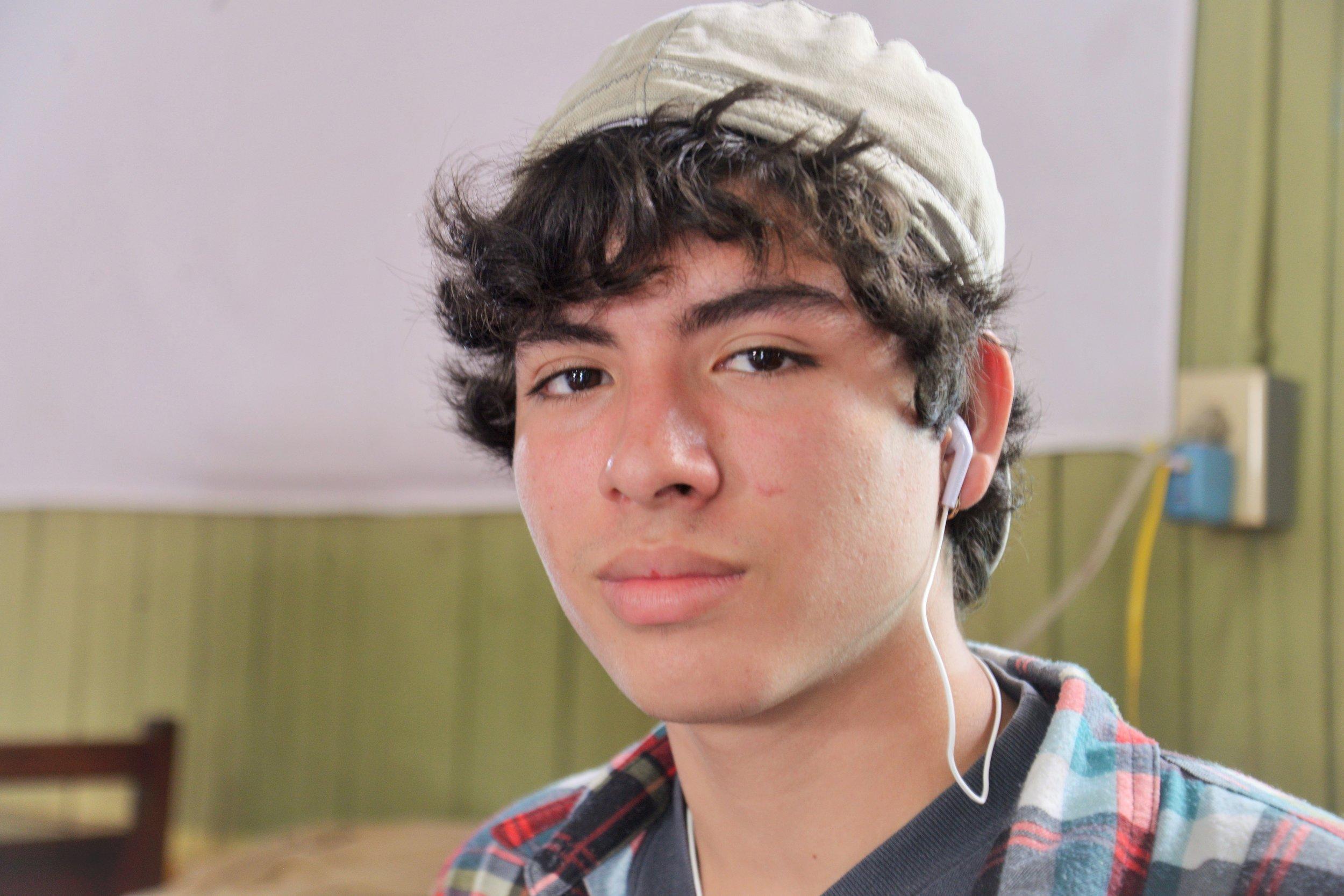 Breydel Corrales Gutierrez (16)